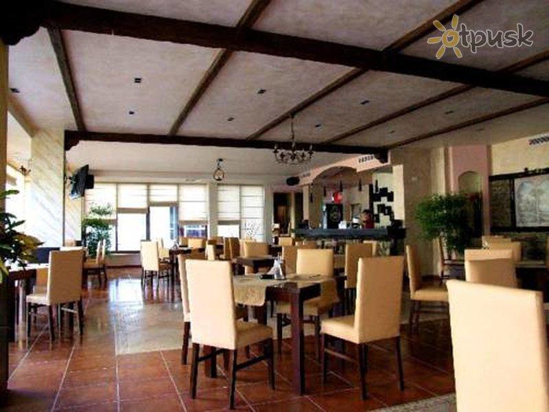 Фото отеля Sunny Beach Hills Aparthotel 2* Солнечный берег Болгария