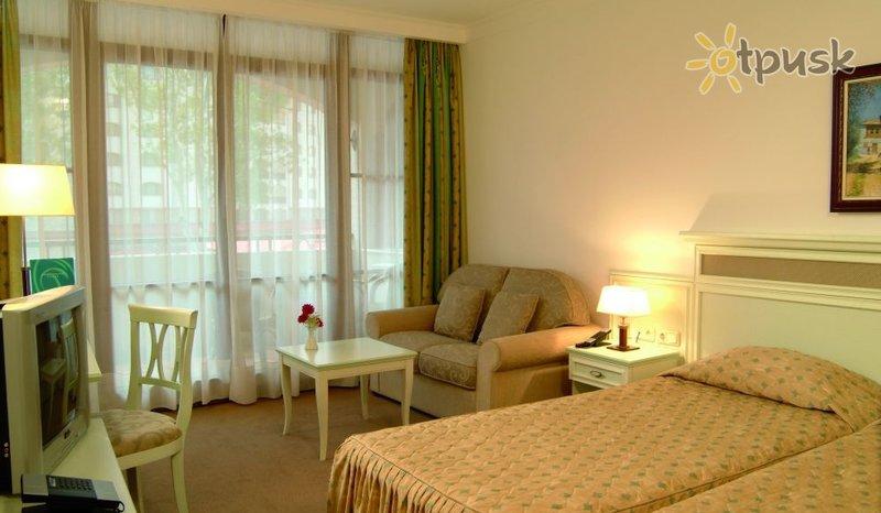 Фото отеля Royal Palace Helena Sands 5* Сонячний берег Болгарія