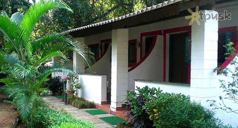 Фото отеля Jolly Jolly Lester 2* Северный Гоа Индия