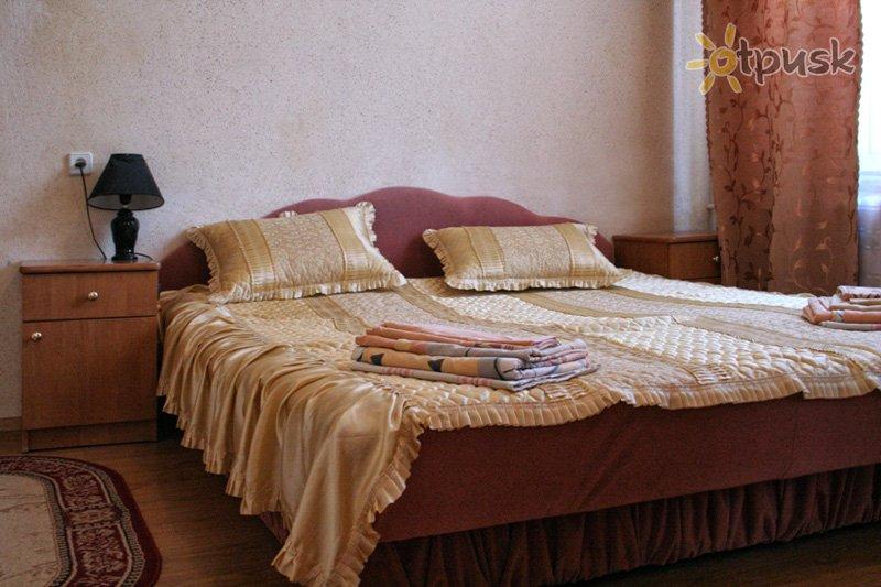 Фото отеля Солнечное Закарпатье 3* Поляна Украина - Карпаты