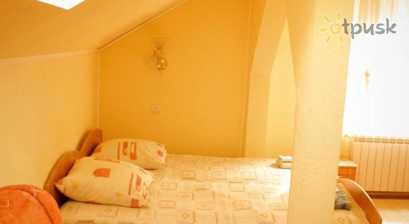 Фото отеля Cozy Rooms 1* Поляна Украина - Карпаты