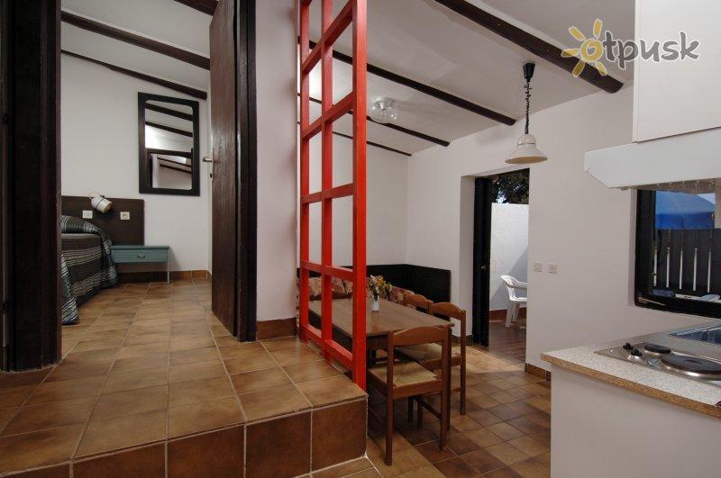Фото отеля Amarin Apartments 4* Ровинь Хорватия