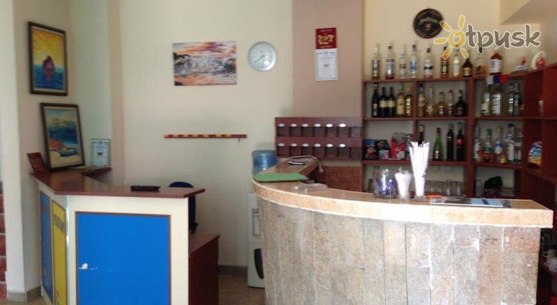 Фото отеля Диведа 3* Святой Влас Болгария