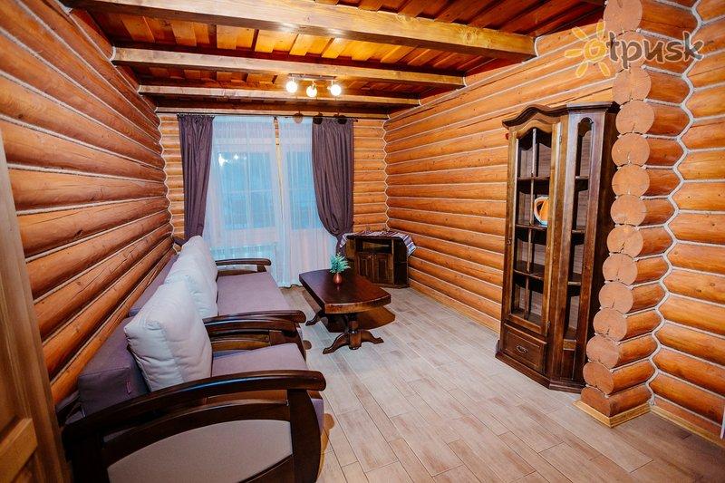 Фото отеля Поляна Квасова 2* Поляна Украина - Карпаты