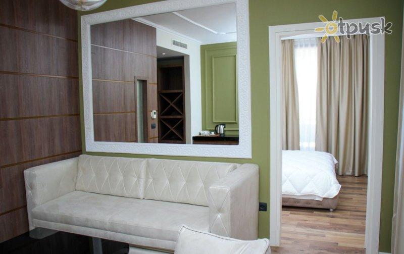 Фото отеля Regina City Hotel 4* Влера Албания