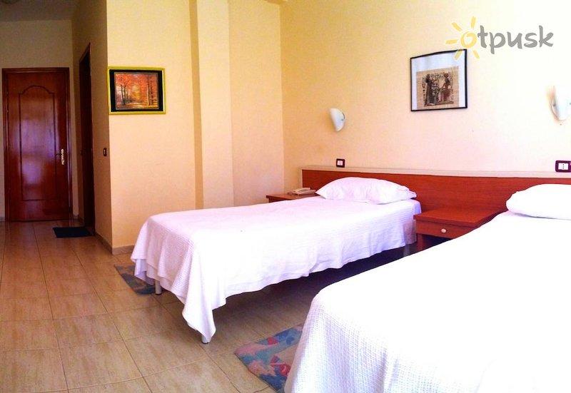 Фото отеля Akropoli Hotel 3* Дуррес Албания