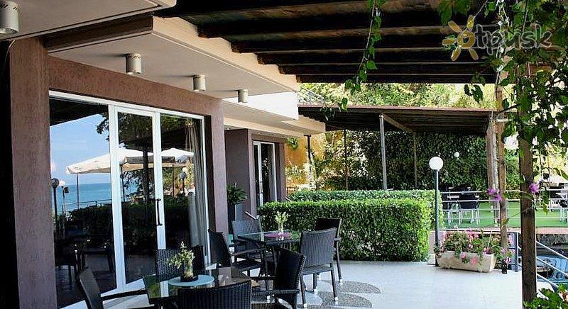 Фото отеля Ambasador Hotel 3* Влера Албания