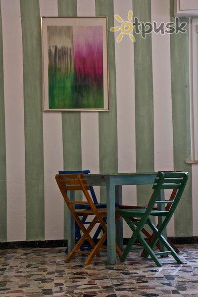 Фото отеля Nizza Hotel 3* Римини Италия