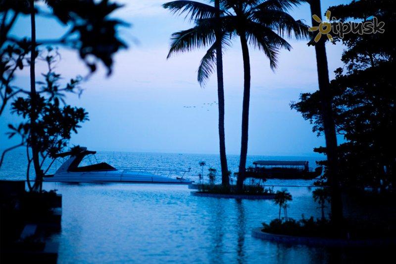 Фото отеля Aveda Kumarakom 4* Керала Индия