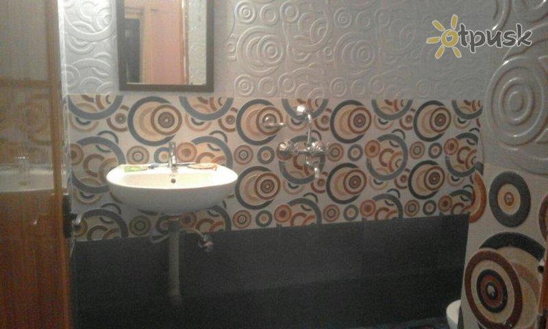 Фото отеля Padma Hotel 1* Северный Гоа Индия