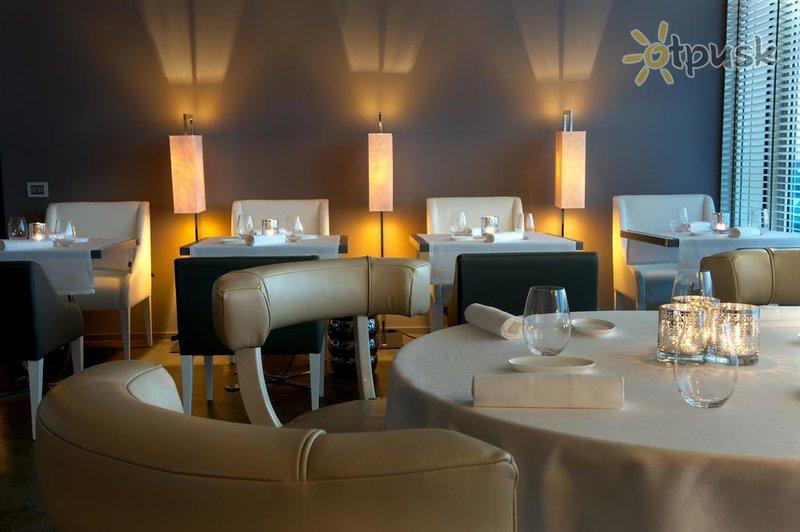 Фото отеля Excelsior Hotel 5* Пезаро Италия