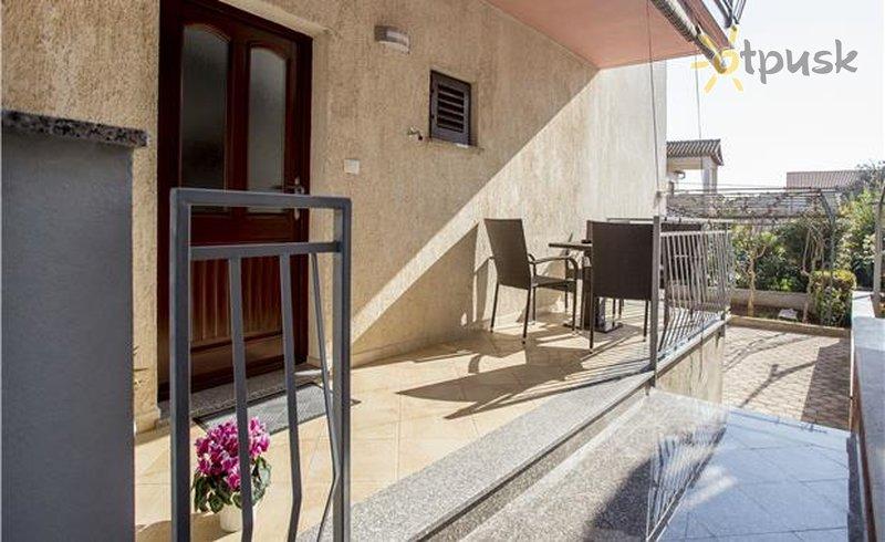 Фото отеля Cervar Apartment 2* Ровинь Хорватия