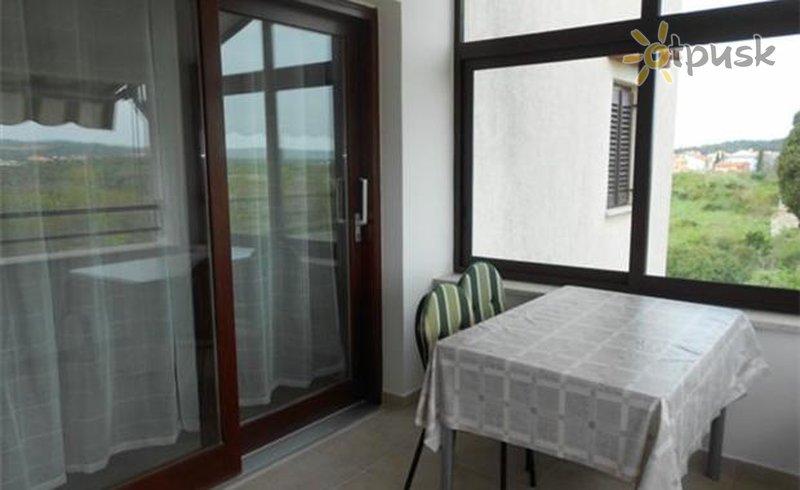 Фото отеля Fatiha Private Apartments 3* Ровинь Хорватия