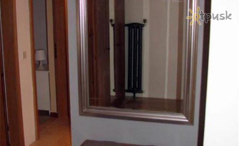 Фото отеля Silvano Private Apartment 3* Ровинь Хорватия