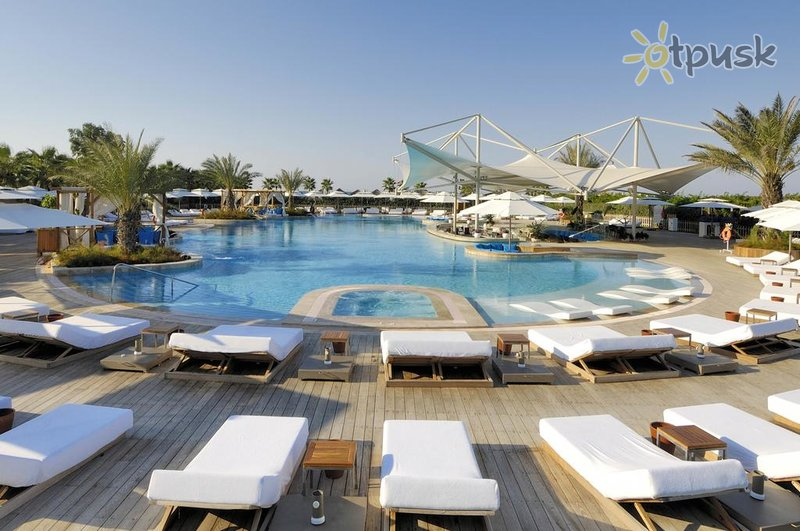 Фото отеля Regnum Carya Golf & Spa Resort 5* Белек Турция