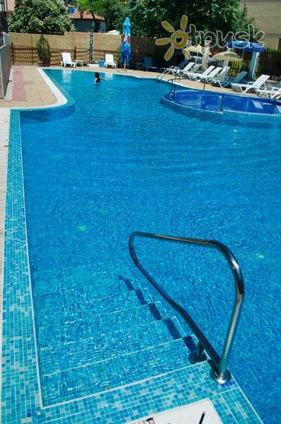 Фото отеля Флагман 3* Созополь Болгария
