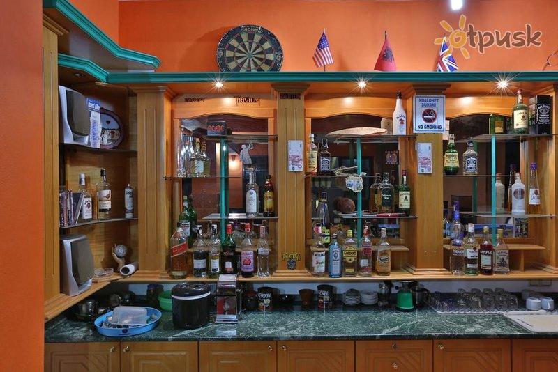 Фото отеля Tani's Guesthouse 2* Ксамил Албания