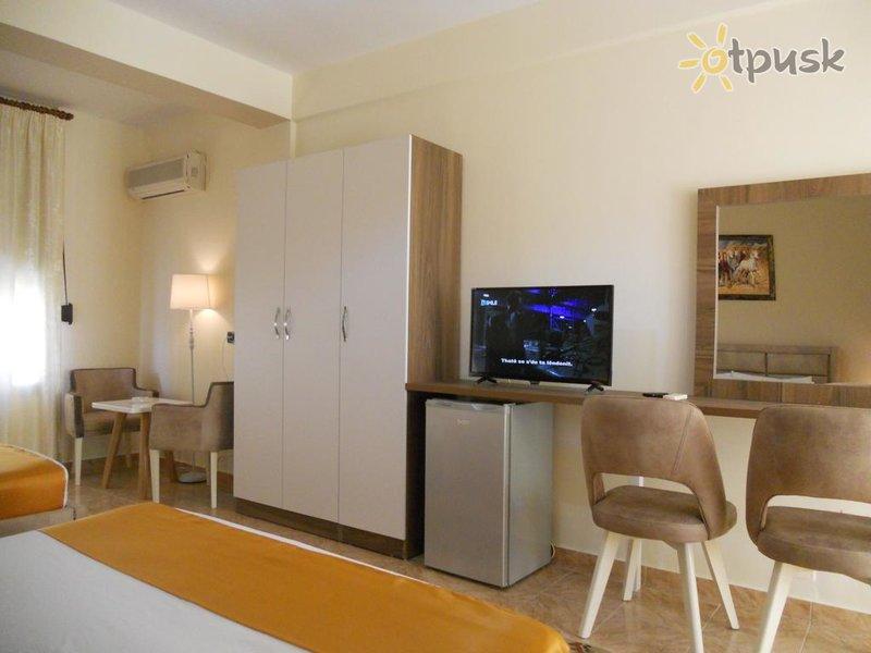 Фото отеля Onorato Hotel 3* Влера Албания