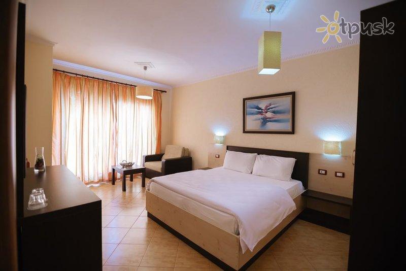 Фото отеля Ibiza Hotel 3* Дуррес Албания