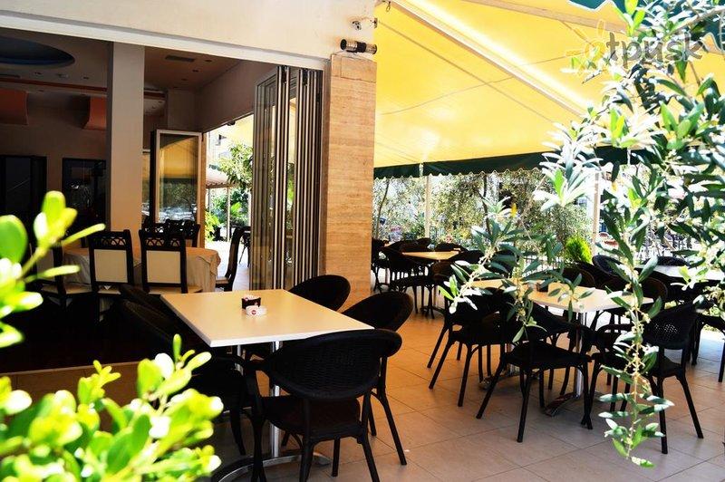 Фото отеля Riviera Hotel 3* Дуррес Албания