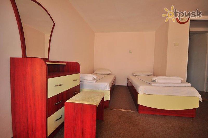 Фото отеля Manolovi Guest House 2* Обзор Болгария