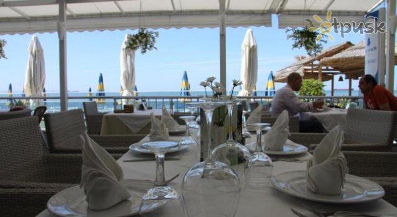 Фото отеля Vivas Hotel 4* Дуррес Албания