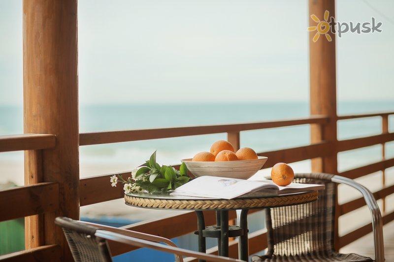 Фото отеля Ensenada 2* Грибовка Украина