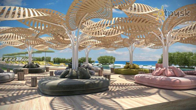 Фото отеля Louis Ivi Mare 4* Пафос Кипр