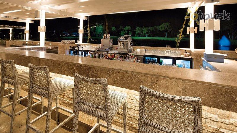Фото отеля Azure Villas By Cornelia 5* Белек Турция