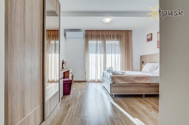 Фото отеля Adriatic Lux 4* Будва Черногория