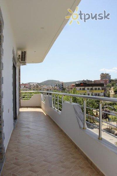 Фото отеля Ilio Ksamil Hotel 3* Ксамил Албания