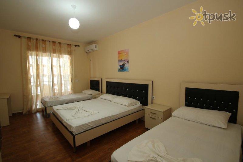 Фото отеля Klebrido Hotel 4* Дуррес Албания