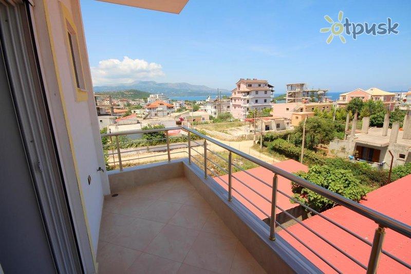 Фото отеля Four Islands Hotel 3* Ксамил Албания