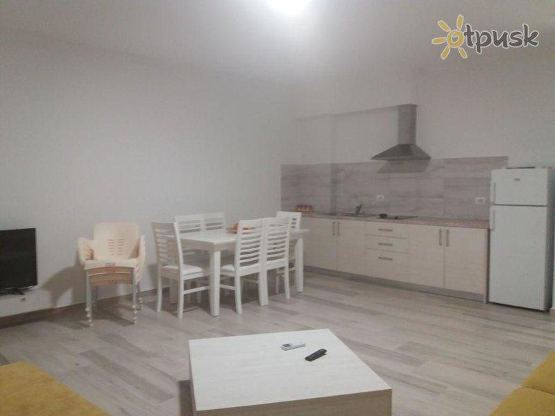 Фото отеля Ismaili Apartments 2* Саранда Албания