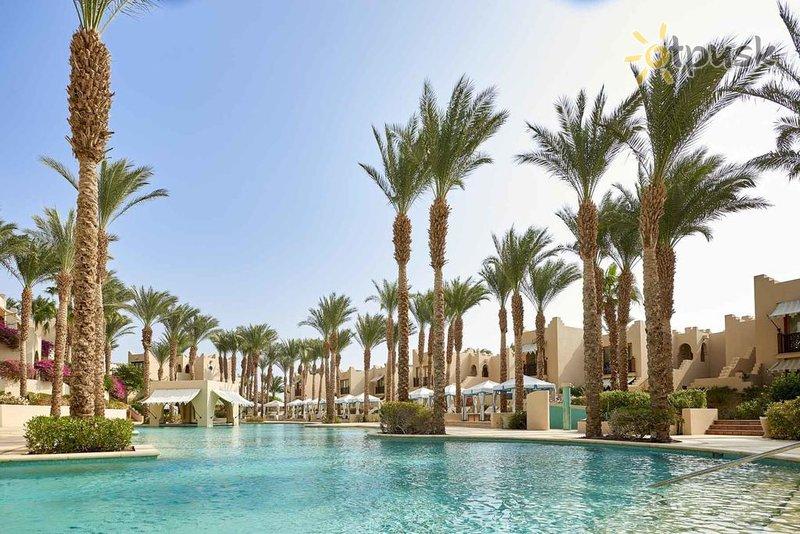 Фото отеля Four Seasons Resort Sharm El Sheikh 5* Шарм эль Шейх Египет