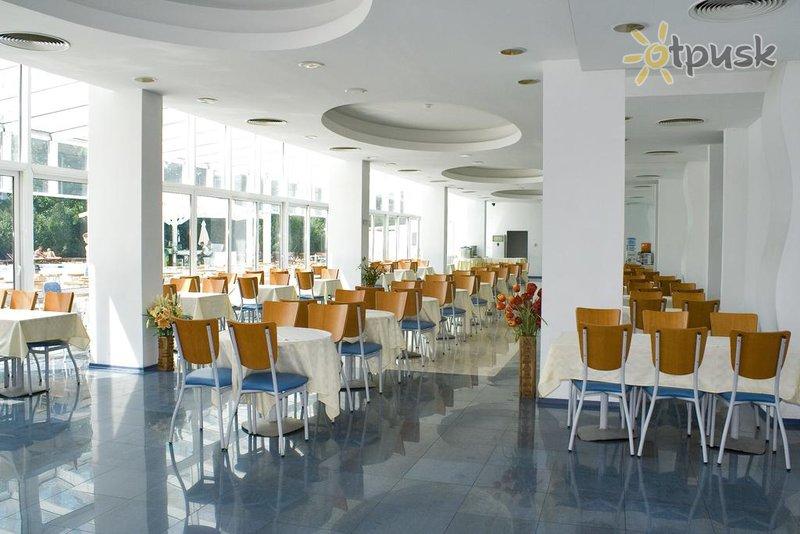 Фото отеля Корона 4* Солнечный берег Болгария