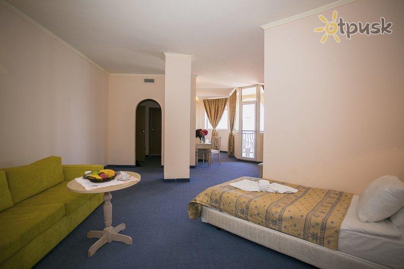 Фото отеля Royal Park Hotel 4* Елените Болгария