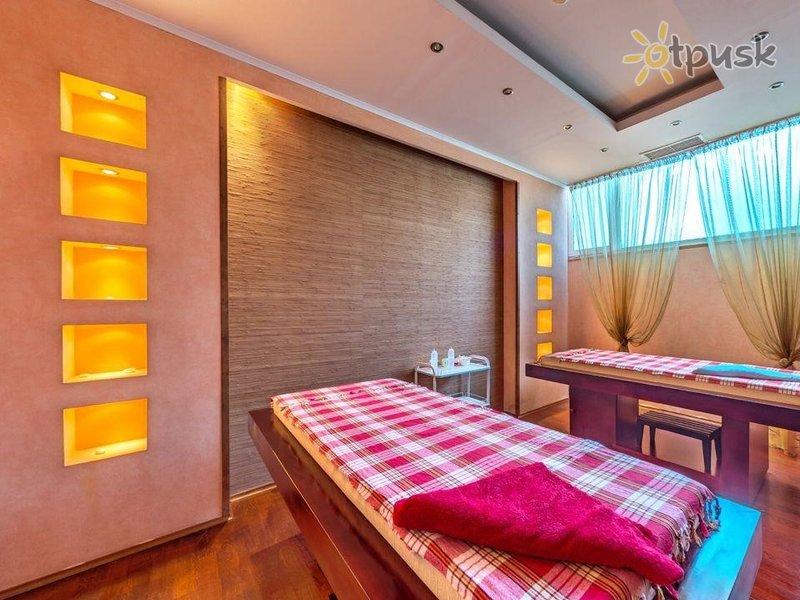 Фото отеля Festa Panorama Hotel 4* Несебр Болгария