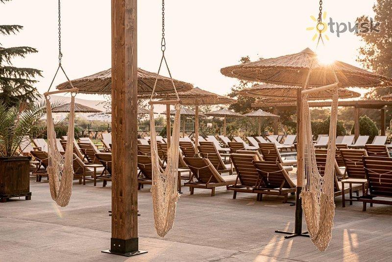Фото отеля Cook's Club Sunny Beach 4* Солнечный берег Болгария