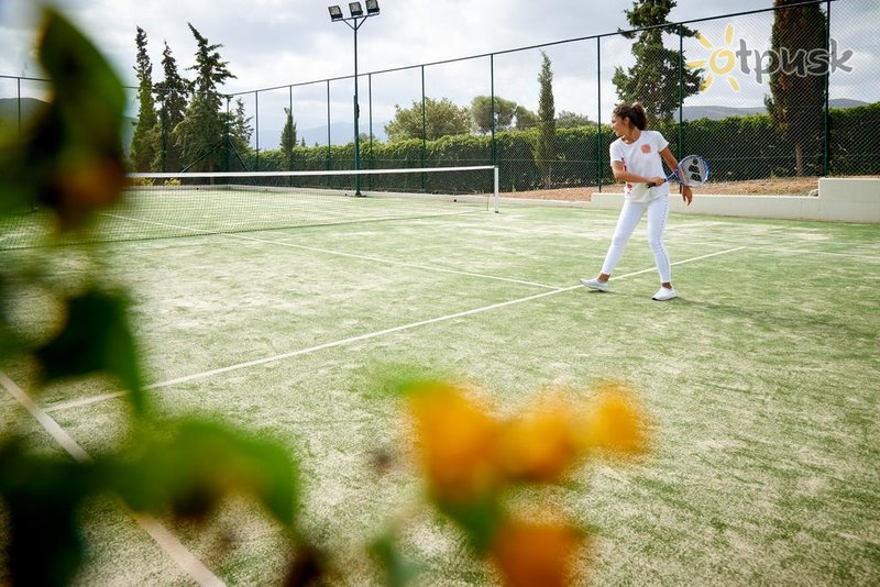 Фото отеля Heights Golf Resort Village 5* о. Крит – Ираклион Греция