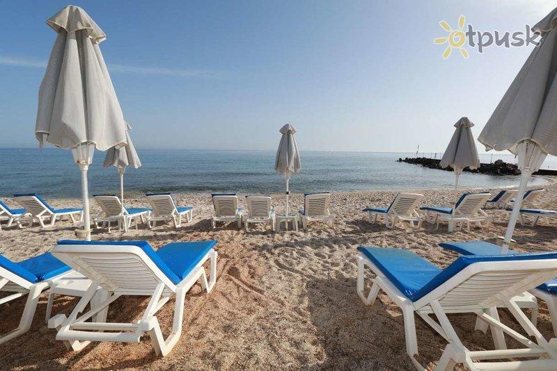 Фото отеля Annabelle Beach Resort 5* о. Крит – Ираклион Греция