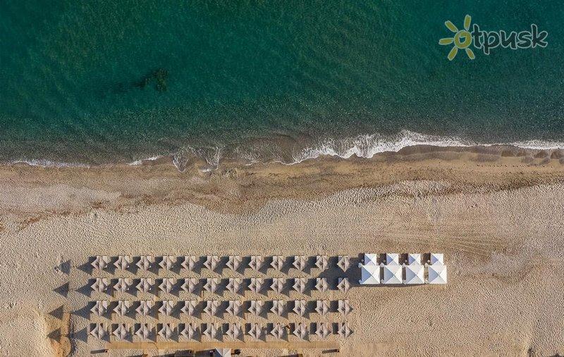 Фото отеля Ikones Seafront Luxury Suites 5* о. Крит – Ретимно Греция