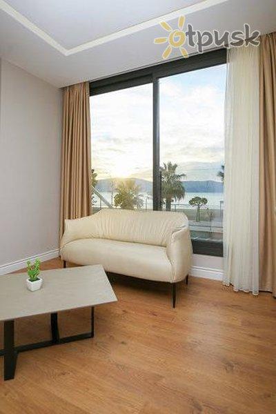 Фото отеля Marina Premium 4* Влера Албания