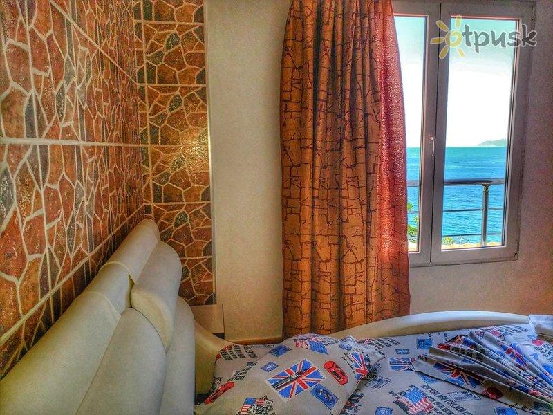 Фото отеля Nacional Hotel Vlore 3* Влера Албания