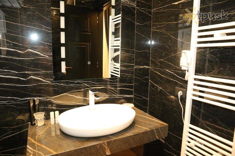 Фото отеля Kloest Hotel 4* Дуррес Албания