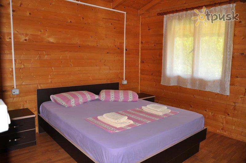 Фото отеля Luiza Guest House 2* Дхерми Албания