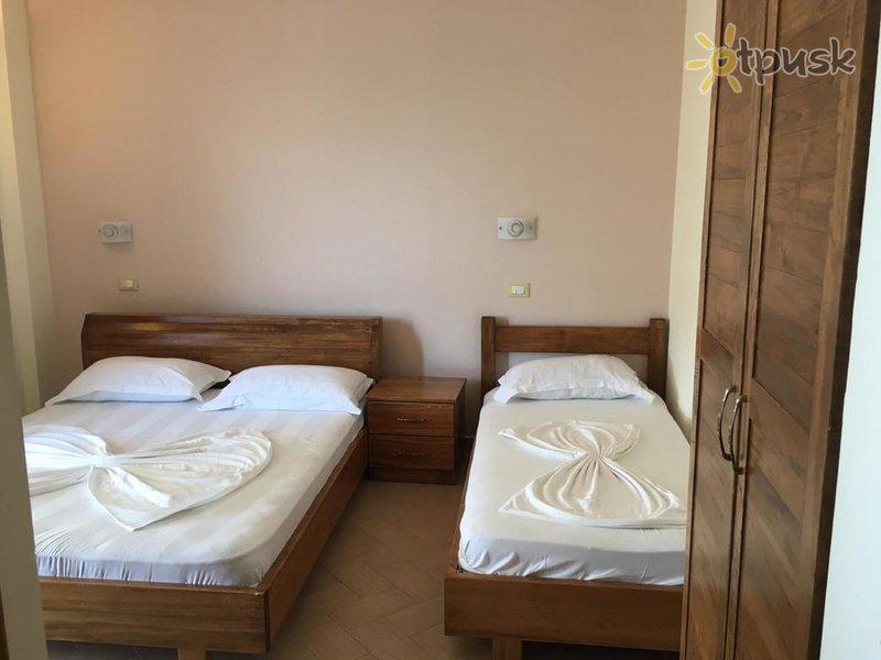 Фото отеля Princess Jerolda Hotel 3* Влера Албания