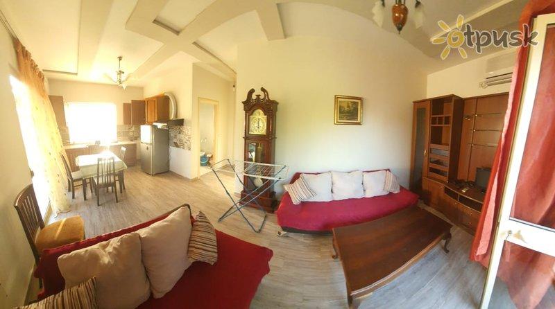 Фото отеля Feliks Villa 3* Дуррес Албания