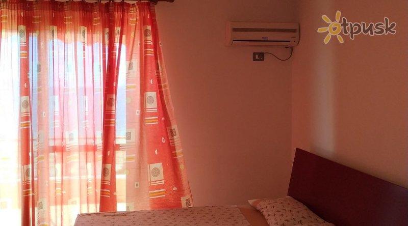 Фото отеля Idi Hotel 3* Влера Албания