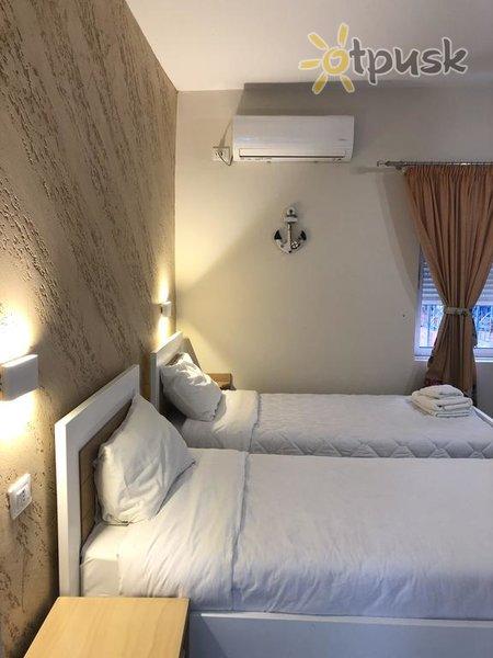 Фото отеля Rias Vila 3* Влера Албания